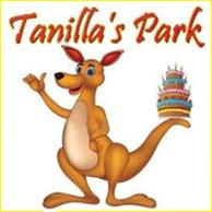 TANILLA'S PARK