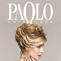 PAOLO HAIR LOOK
