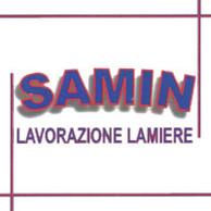 SAMIN SNC