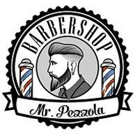 MR. PEZZOLA BARBER SHOP