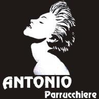 PARRUCCHIERE ANTONIO