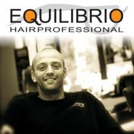 EQUILIBRIO HAIR PROFESSIONAL DI CASETTI DUILIO